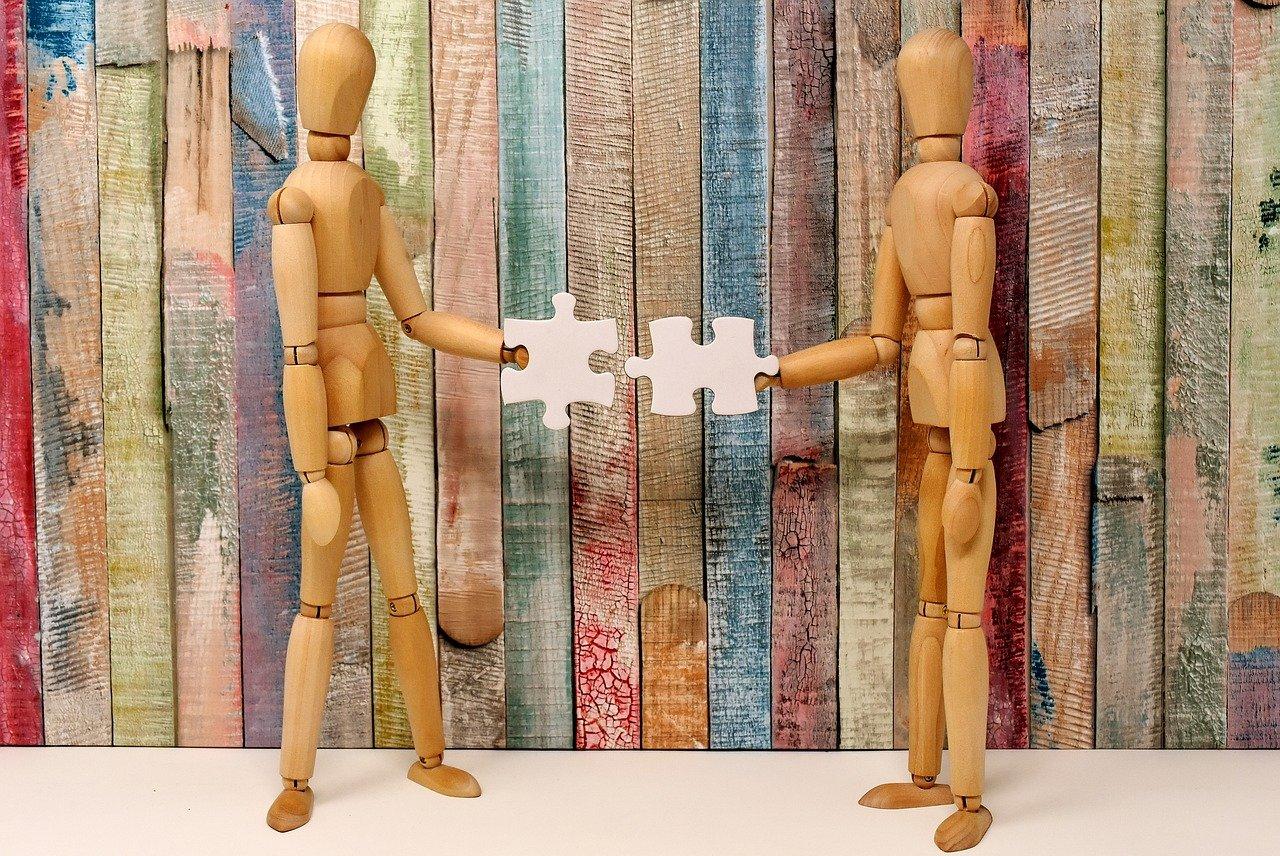 Wie unsere persönlichen Fundamente zusammenpassen – Transidentität (richtig) einordnen, Teil 2
